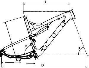 Rahmenzeichnung 402