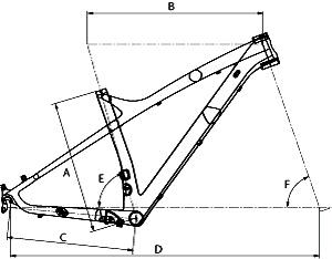 Rahmenzeichnung 430